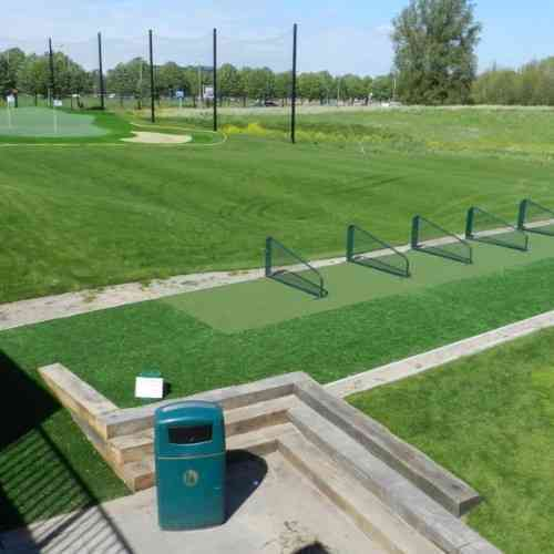 MyView Golf